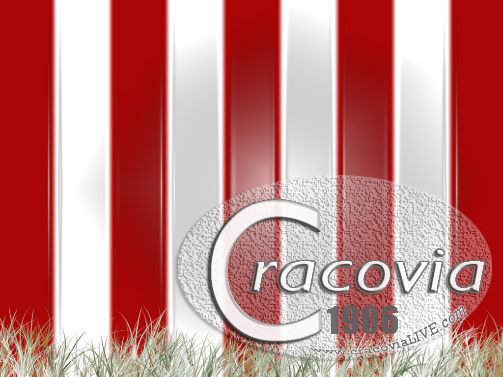 Tapety Cracovia Wallpapers Real Madrid Picture